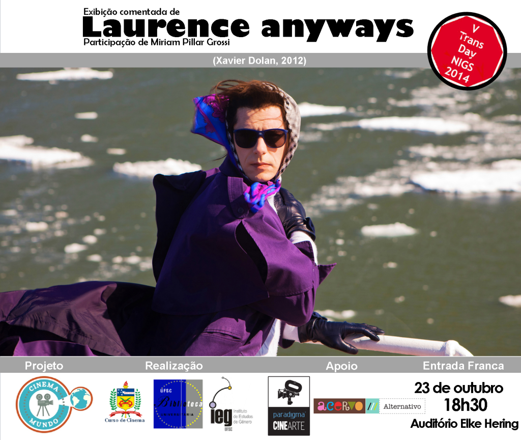 Laurence anyways2